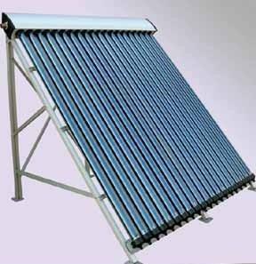 solar, kollektor, prehalle, solarthermie, Röhrenkollektor, Montagegestell, viessmann, buderus, vaillant, weishaupt, brötje, junkers, heizung, pufferspeicher, kombispeicher